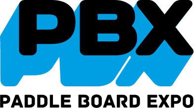 PaddleBoardExpo_Logo