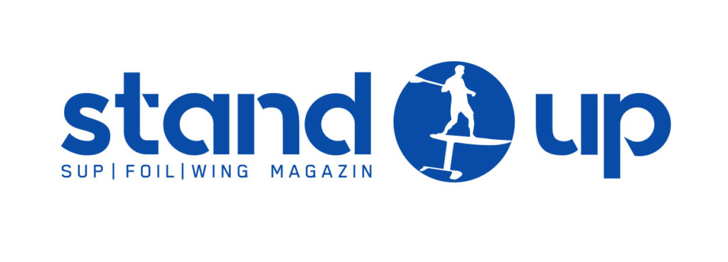 stand-up-magazin-logo-neu
