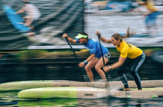 app-world-tour-sup-race-2021