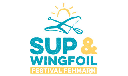 sup-und-wingfoil-festival-fehmarn