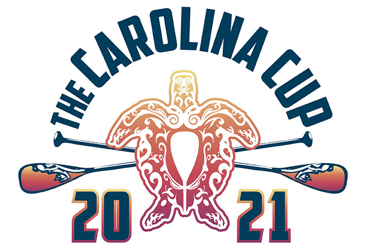 carolina-cup-2021
