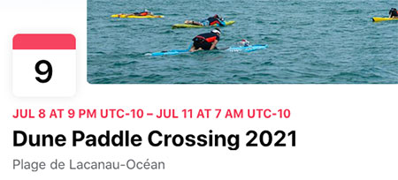 dune-paddle-crossing-2021