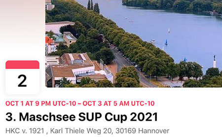 maschsee-sup-cup-2021