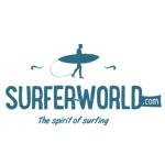 surferworld