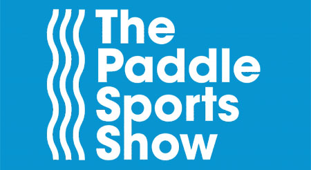 the-paddle-sports-show