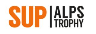 sup alps trophy