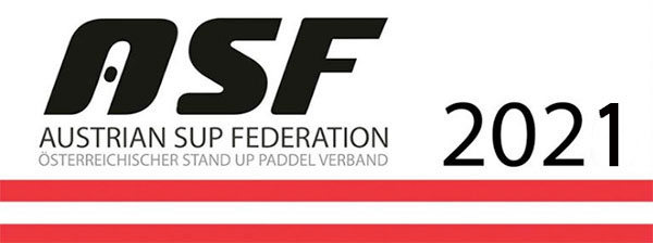 austrian-sup-federation-2021