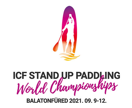 icf-stand-up-paddling-world-championships