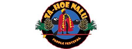 Ta-hoe-Nalu-SUP-Race