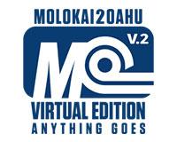 molokai2oahu-virtual-edition