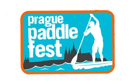 prag-paddle-fest