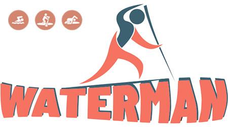 waterman-germany