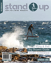 stand-up-magazin-cover-19