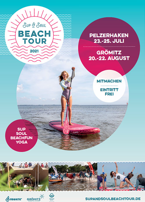 sup-and-soul-beach-tour-2021
