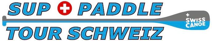 sup-paddle-tour-schweiz