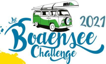 bodensee-challenge-2021